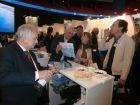 Η συμμετοχή του Δήμου Παξών στην έκθεση GREKLAND PANORAMA  στην Στοκχόλμη
