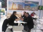 Διεθνής έκθεση τουρισμού TTR ROMEXPO 2015ΣΥΝΕΝΤΕΥΞΕΙΣ ΣΕ ΜΜΕ