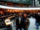 Ο Δήμος Παξών παρών στις  εργασίες της 5ης Ελληνογερμανικής Συνέλευσης στο Βερολίνο