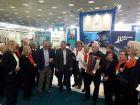 Οι νικητές του ταξιδιωτικού διαγωνισμού «το Φιλί των Παξών στην αγκαλιά του Ιονίου»