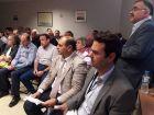 Παρέμβαση για αναβάθμιση της πορθμειακής γραμμής Κέρκυρας –Παξών –Ηγουμενίτσας