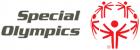 Παρουσίαση του Προπονητικού Προγράμματος των Special Olympics Ελλάς